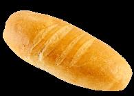 ПХБК Батон к завтраку