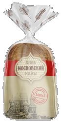 ПХБК Хлеб Московский